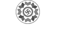 Easa College