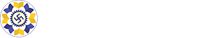 Easa College of Engineering